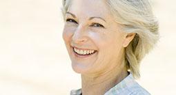 Anti-Aging Therapy