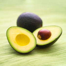 Avocado and your Weight Loss Plan in Bakersfield