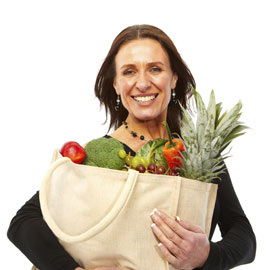 Farmer's Markets Near Your Weight Loss Clinic in Beverly Hills
