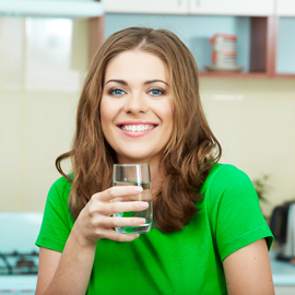 Staying Hydrated During Medical Weight Loss