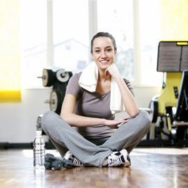 Keep Stress Out of Medical Weight Loss in Los Angeles