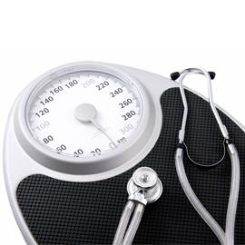 Obesity Medicine