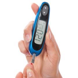 Obesity and Type 2 Diabetes