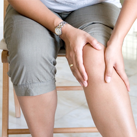 treating your joints right