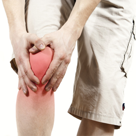 Reduce Arthritis Pain with Exercise