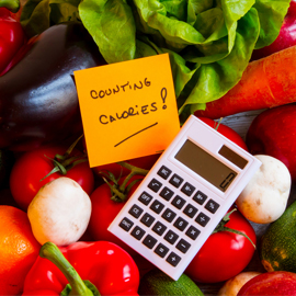 The Very Low Calorie Diet versus the Low Calorie Diet