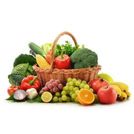 Feel full on fewer calories