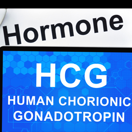 The Truth about HCG Injections