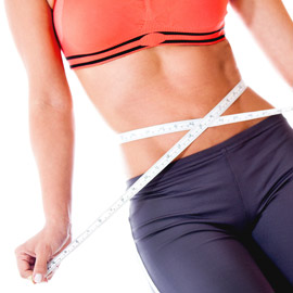 Eating tricks to lose weight image 4