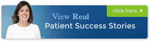 Patient Success Stories