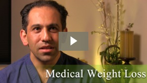 Weight Loss Clinic Santa Monica Pain Management Los Angeles West