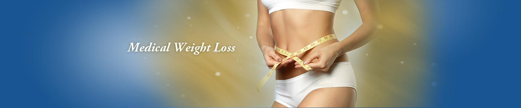 Medical Weight Loss Santa Monica Weight Management Brentwood