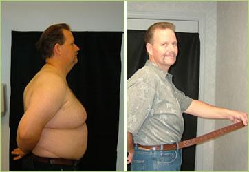 Brian success story