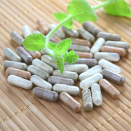 Anti-Aging Vitamins for Better Health