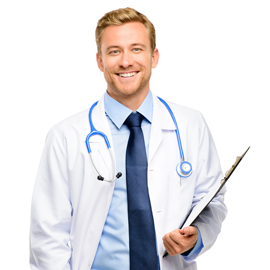 What Is A Weight Loss Doctor Medical Weight Loss Specialist