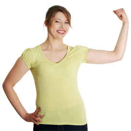 4 Tips to Stay Motivated for Weight Loss