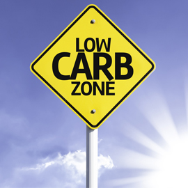 Low Carb Dieting Basics