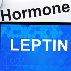 Metabolism, Hormones and Weight Loss