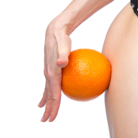 10 Cellulite Myths Debunked